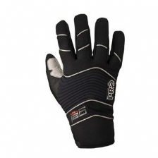 Gants GEL TEAM PRO